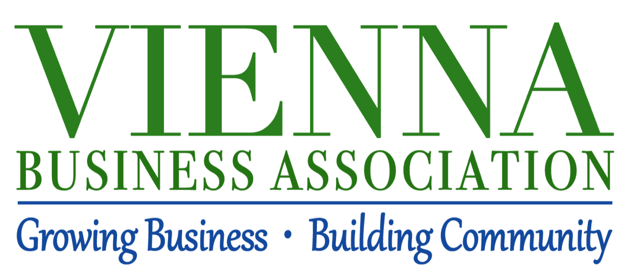 Vienna Business Association Logo
