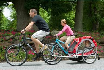 Bike-Rentals.jpg