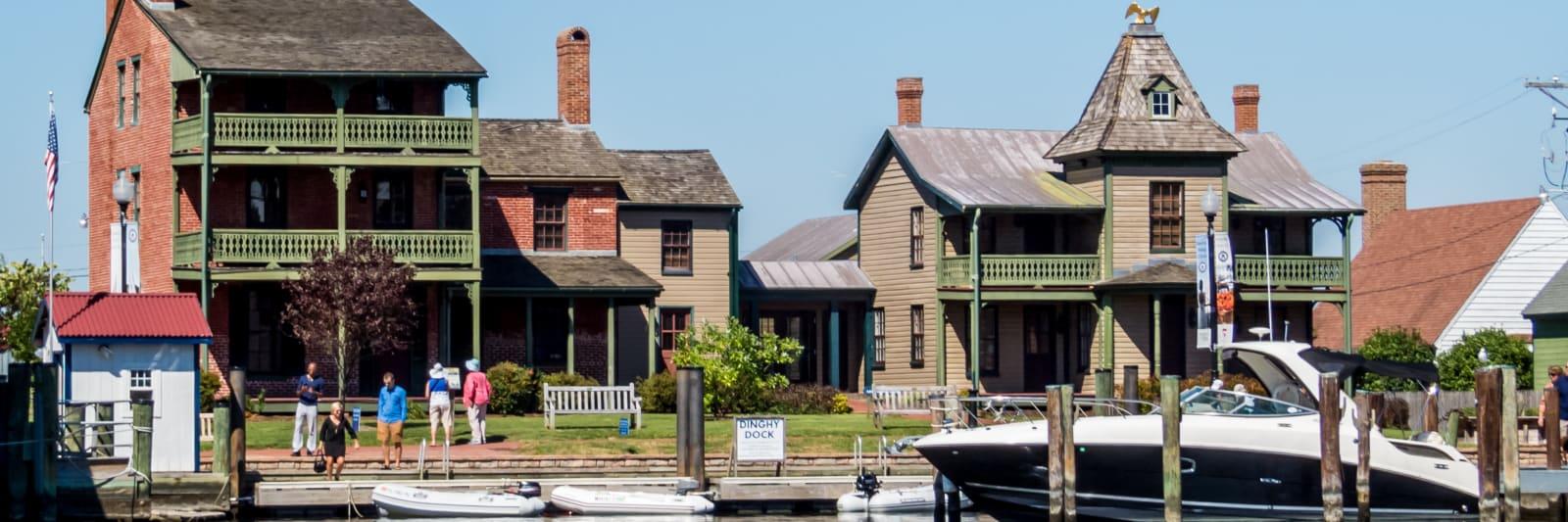 Dodson-EagleHouse-CBMM-StMichaels-SusanHale.jpg