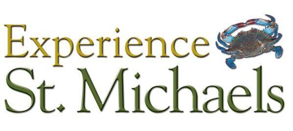 ExperienceStMichaelsHoriz.JPG