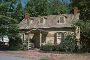 Amelia Welby house.jpg