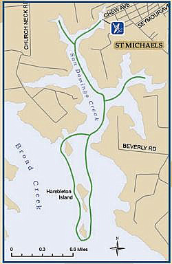 San Domingo Creek Kayaking Map.jpg