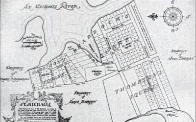 St Michaels Map.jpg