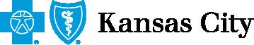 Blue Cross Blue Shield of Kansas City Logo