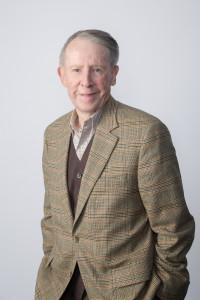Dr. William Reed