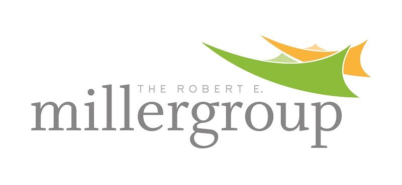 Miller Group Logo