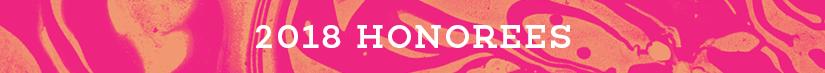 2018-honorees-pink-splatter.png
