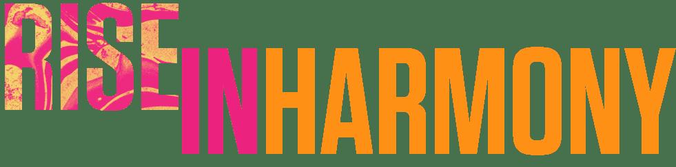 Nonprofit Connect Luncheon Logo 2018