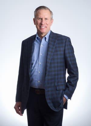 Tom-Gerke-H&R Block - Nonprofit Connect Business Philanthropist of the Year 2018