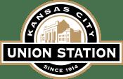 Union Station Logo Nonprofit Connect Sponsor