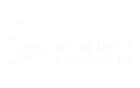 JBA-logo-white.png