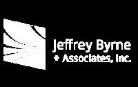 JBA-logo-white.png