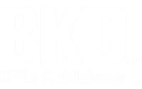 bkd-logo-white.png