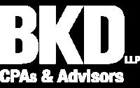bkd-logo-white.png
