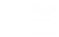 kcpt-white.png