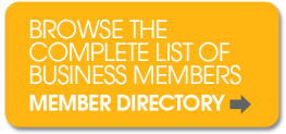 Nonprofit-Connect-Business-Member-Directory