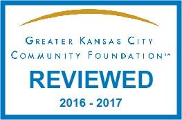 GKCCF_Reviewed_2016.jpg
