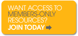 Want access to members-only resources? Join today. Nonprofit Connect