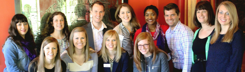 Young Nonprofit Professionals Network of Kansas City Committee