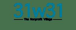 The Nonprofit Village at 31w31 logo Nonprofit Connect Business Premium Member