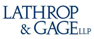 Lathrop and Gage logo