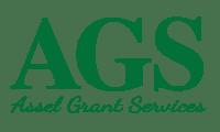 Assel Grant Services Logo Nonprofit Connect Business Member