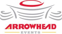 Arrowhead-Events-Logo Nonprofit Connect Members Only Offer