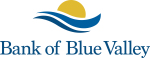 Bank-of-Blue-Valley-Logo Nonprofit Connect Business Premium Member
