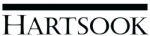Hartsook-Logo Nonprofit Connect Business Premium Member