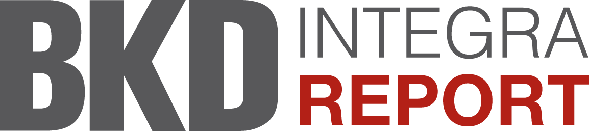 IntegraReport_Logo_Color.png