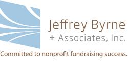 Jeffrey Byrne and Associates Logo