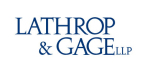 Lathrop-and-Gage-Logo Nonprofit Connect Business Premium Member