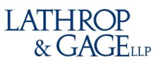 Lathrop-and-Gage-logo Nonprofit Connect Members Only Offer