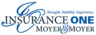 Moyer-and-Moyer-Insurance-Logo Nonprofit Connect Business Premium Member