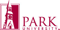 Park-University-Logo Nonprofit Connect Members Only Offer