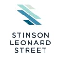 Stinson-Leonard-Street-Logo Nonprofit Connect Business Premium Member