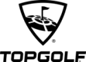 TG-Logo-Trademarked-Vertical-Black-w150.png