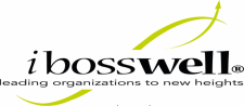 iBossWell-logo Nonprofit Connect Members Only Offer