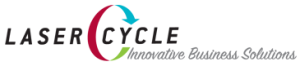laser_cycle_logo Nonprofit Connect Members Only Offer