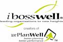 Sponsor iBossWell logo