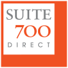 Sponsor Suite 700 Direct Logo