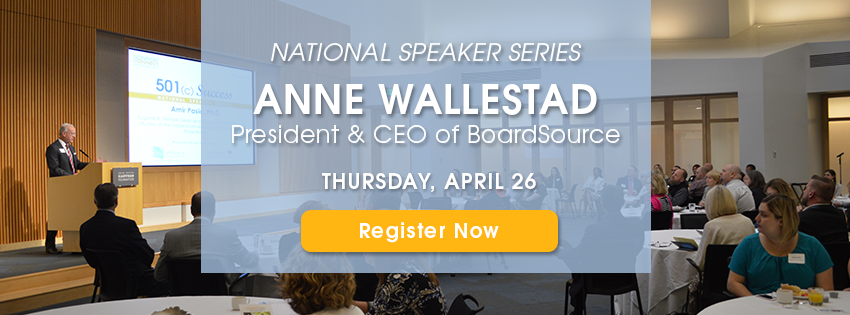Anne-Wallestad-Banner-April-26-2018.png
