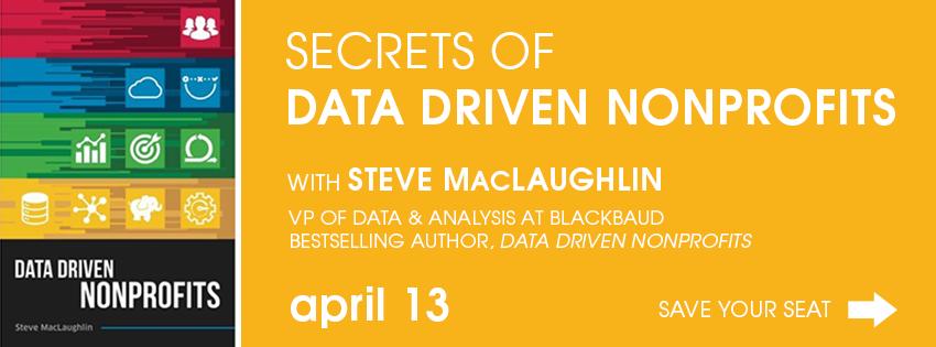 Data-Driven-Nonprofits-4-slider.png