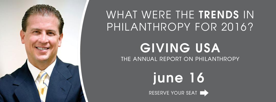Giving-USA-2017-Slider.png