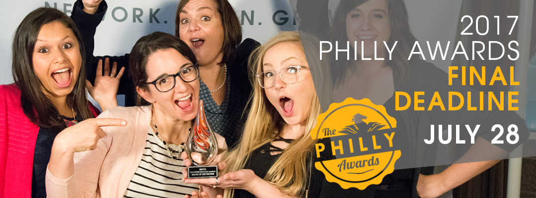Philly-Awards-2017-Home-Page-Banner-Pic.png