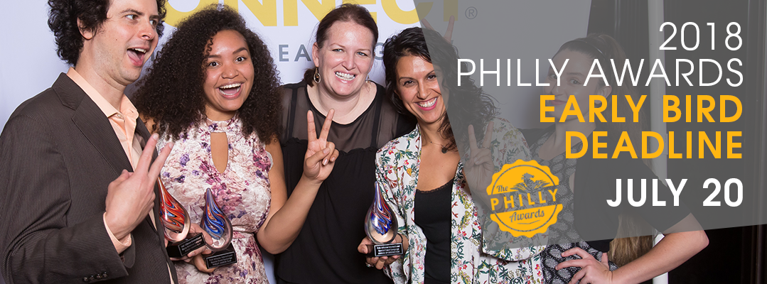 Philly-Awards-2018-home-page-banner.png
