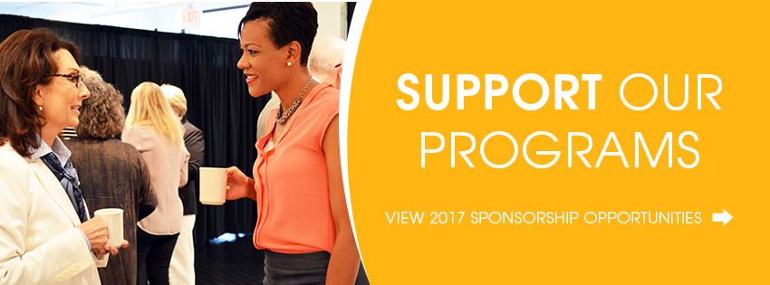 Sponsorship-2017-Slider(1).png