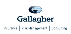 Arthur Gallagher Logo Nonprofit Connect Sponsorship
