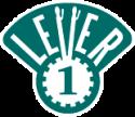 Level1 logo