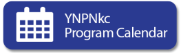 YNPNkc Program Calendar Nonprofit Connect